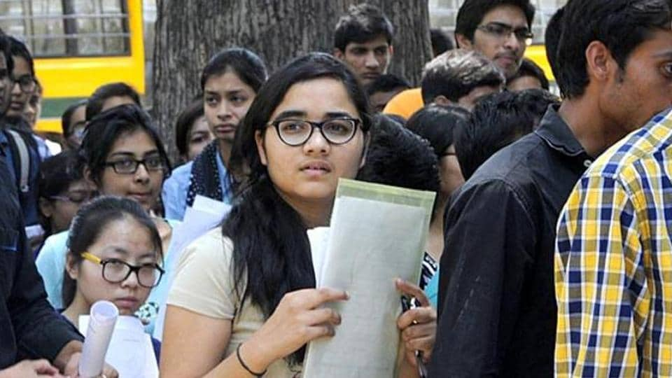 For 2019-20, 81 new institutes have been approved to start admissions. This takes the total number of pharmacy institutes to 556.