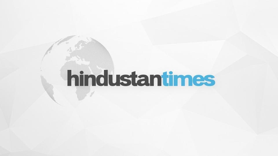 Hindustan Times,Vikram Chandra,Lok Sabha Elections