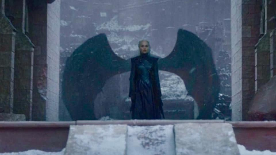 Game of Thrones,Game of Thrones Review,GOT Review