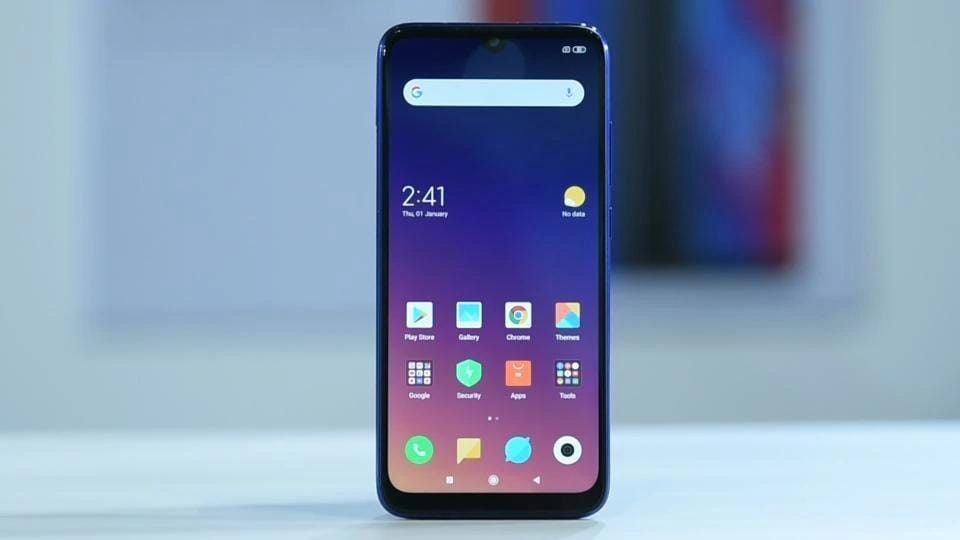 Image result for Redmi Note 7S, Note 7 Pro