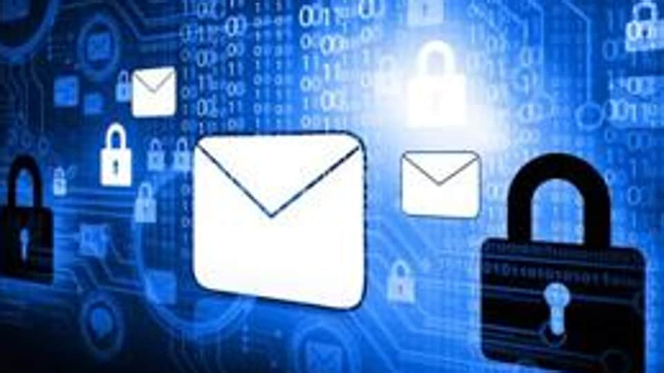 Andheri firm loses Rs 15L to cyber attack