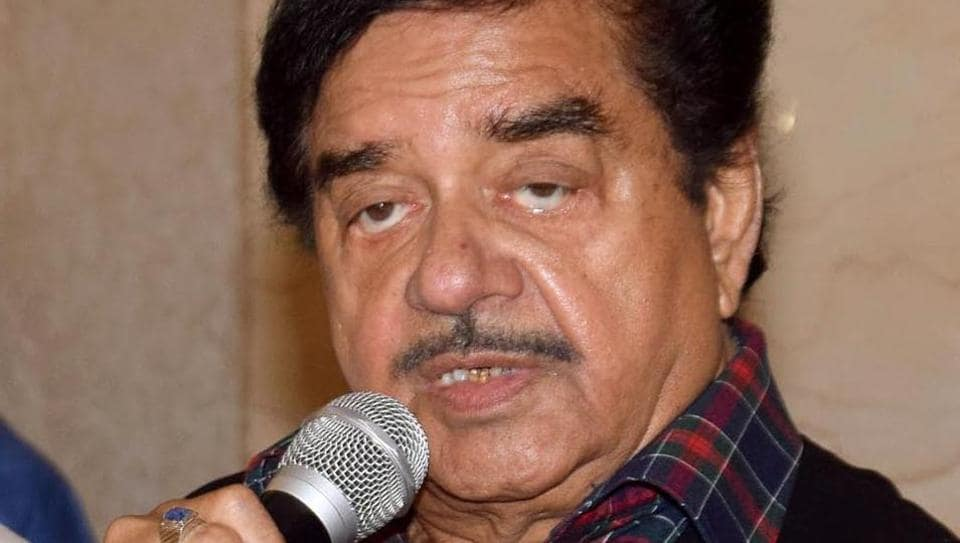 Though there were 18 candidates in the fray, the battle at Patna Sahib was a prestige battle between the Bharatiya Janata Party (BJP) and Shatrughan Sinha.