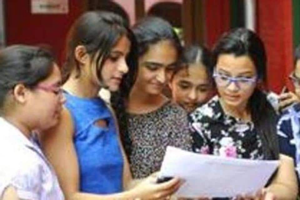 SSC SI in Delhi Police, CAPF, ASI in CISF Result 2018-19 announced