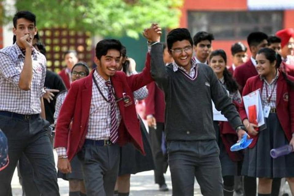 MSBSHSE Maharashtra SSC Board 10th result 2019: The Maharashtra State Board for Secondary and Higher Secondary Education (MSBSHSE)has declared the Maharashtra Board SSC or Class 10 results.