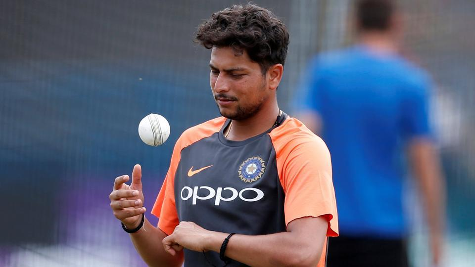 Kuldeep Yadav,IPL 2019,ICC World Cup 2019