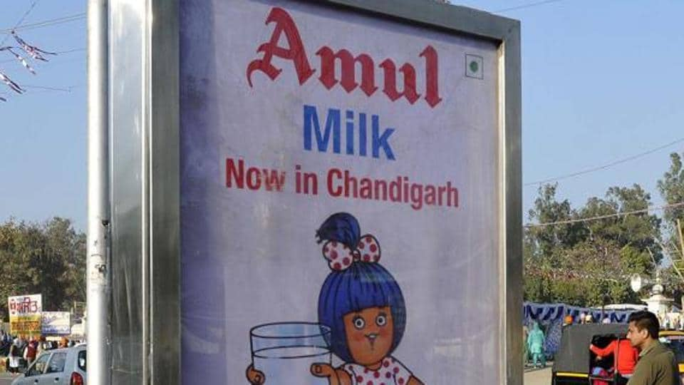 Amul hikes milk prices by Rs 2/ltr in Delhi, NCR from tomorrow
