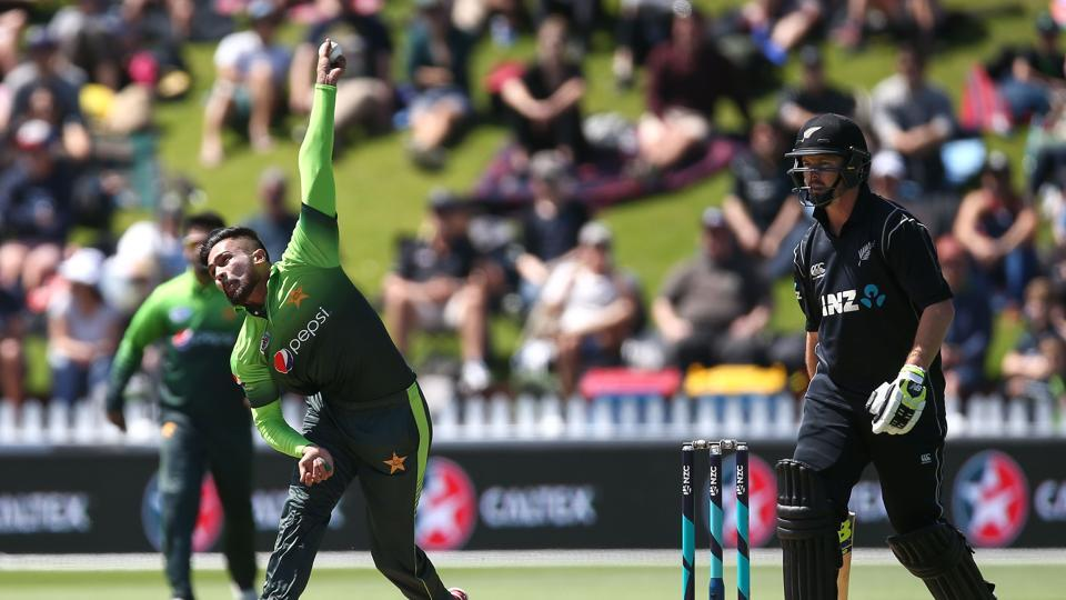 Image result for NEW ZEALAND VS PAKISTAN 2019 WORLD CUP MATCH