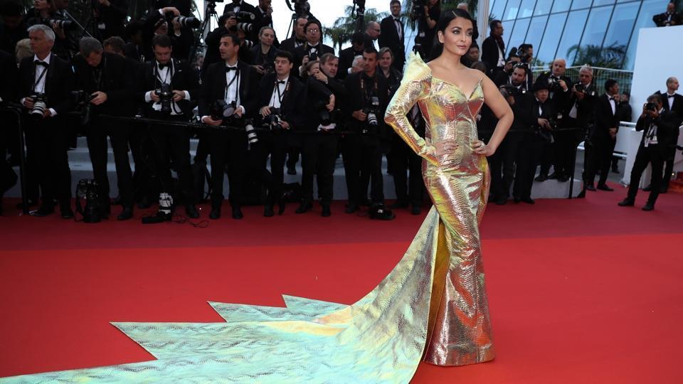 Cannes 2019,Cannes,Aishwarya Rai