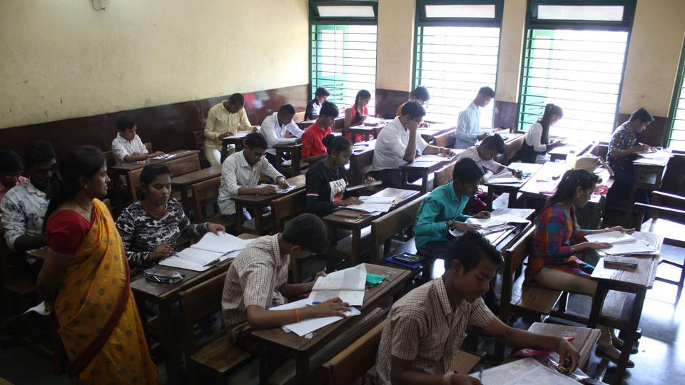 WBBSE class 10th Result 2019: West Bengal Board of Secondary Education (WBBSE) declared the results for Madhyamik or Class 10 board examination on May 21.