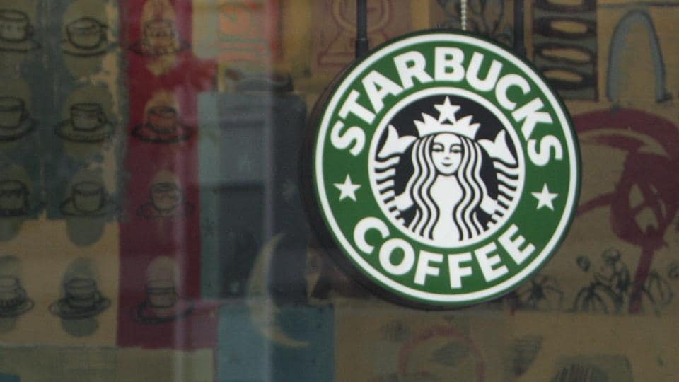 Starbucks is the single largest coffee chain in China.