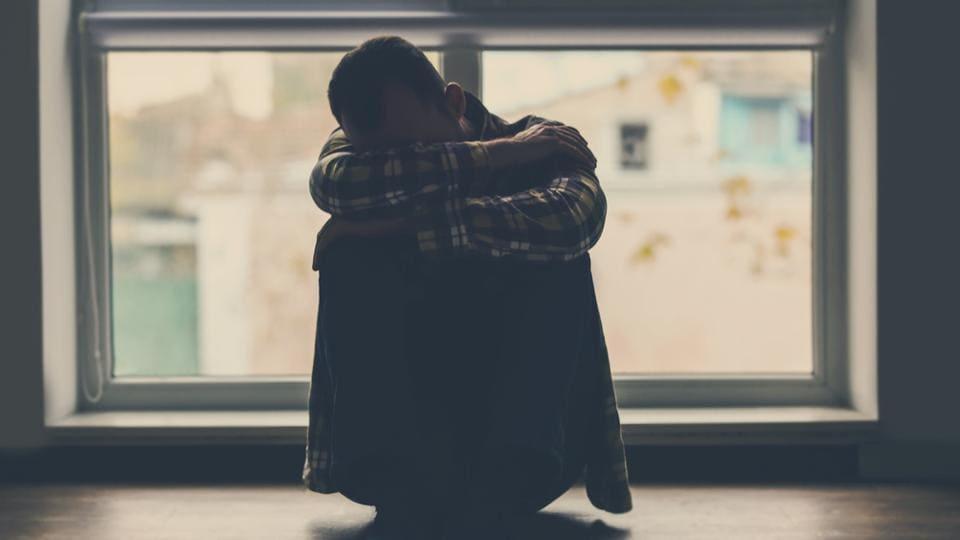 Depression,Spray,Depression treatment