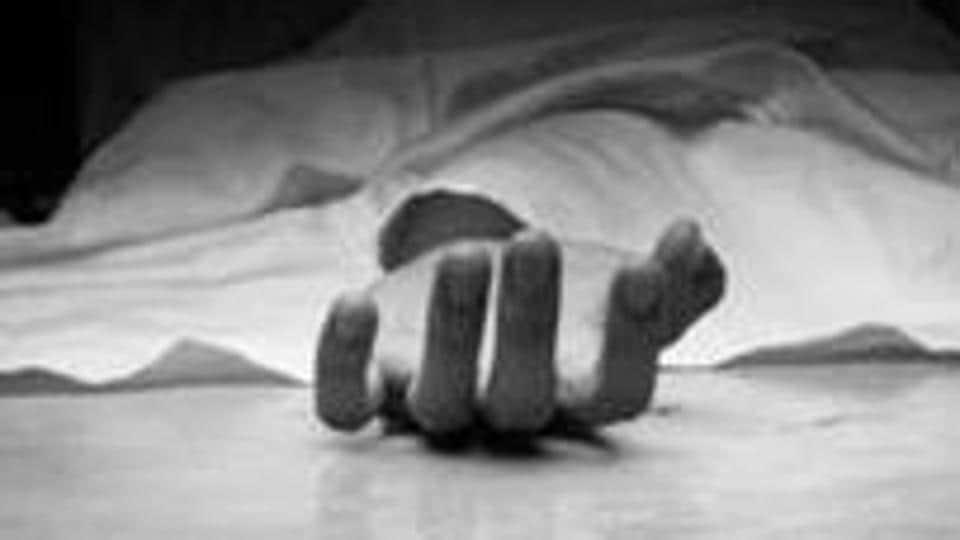 Gurugram man kills himself over demands for money by in-laws