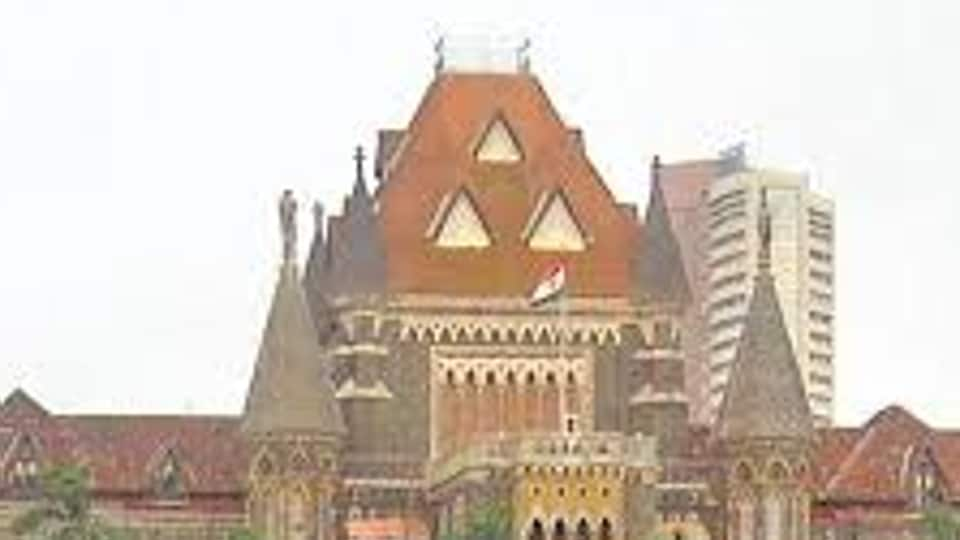 The Bombay high court (HC) permitted the sale of properties of a deceased teacher by her nephew, grand nephew's wife and daughter, provided the money is used to fund a dog shelter as mentioned in her will.