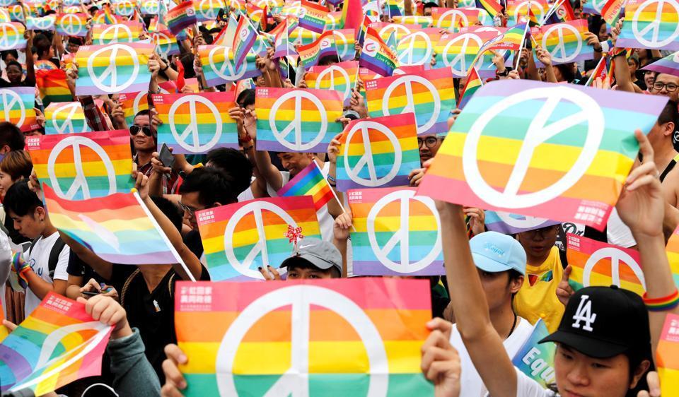 lgbt,hong kong,Big Love Alliance