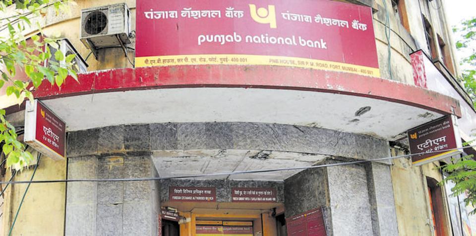 PNB,state-run banks,lenders