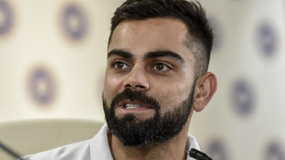 ICCWorld Cup 2019,Virat Kohli,Kuldeep Yadav