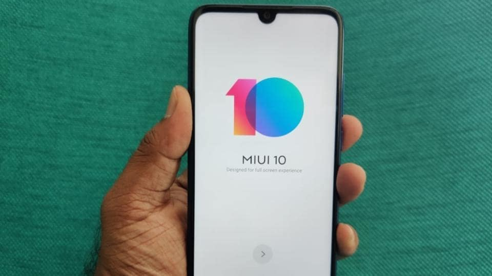 Xiaomi Redmi Note 7S,Xiaomi Redmi Note 7S India Sale,Xiaomi Redmi Note 7s India Price