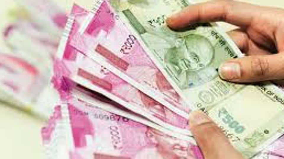The Supreme Court on Tuesday stayed a Delhi high court order which held that the 2016 black money law could not be allowed to operate retrospectively from July 2015 to book and probe offenders