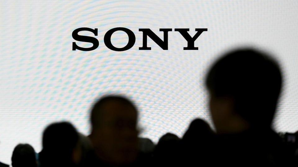 Sony,Sony Mobile India,Sony exits India