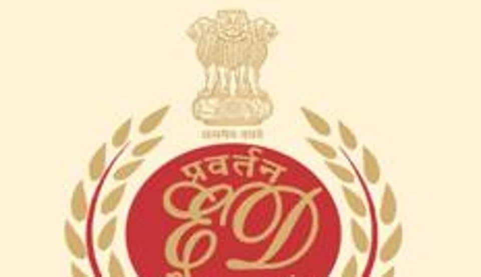 """The Enforcement Directorate claimed before the court that the documents were being placed in a sealed cover in """"public interest"""", without disclosing its contents."""