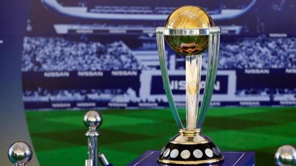 ICC World Cup,World Cup 2019,Cricket World Cup