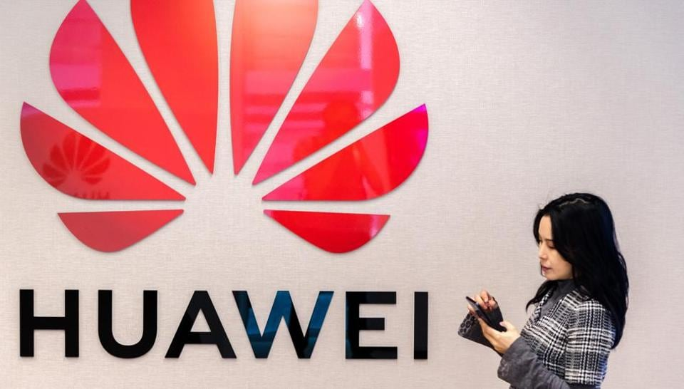 Huawei is prepared to sign European agreements guaranteeing its telecoms technology will not be used for espionage, Huawei Chief EU Representative Abraham Liu said.
