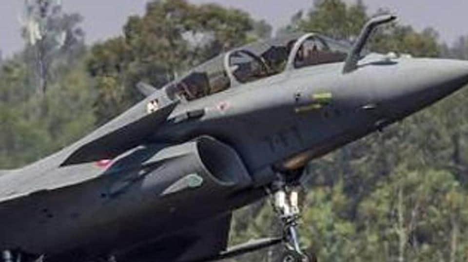 """Reliance Group filed a defamation suit against the National Herald, saying an article published in the newspaper regarding the Rafale fighter deal was """"libellous and derogatory"""""""