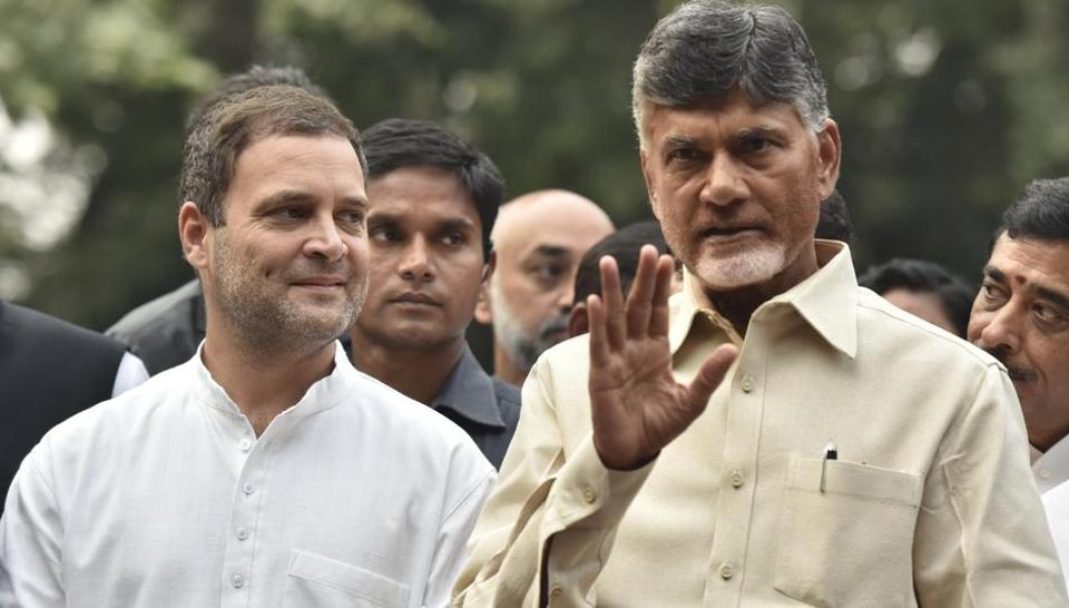 Lok Sabha elections 2019: Opposition lays ground to make quick claim if NDA tally falls short