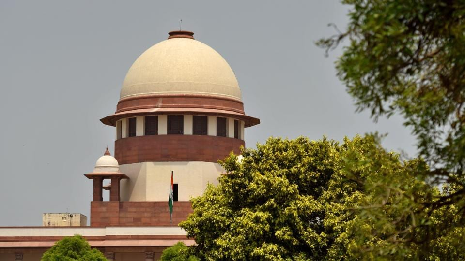 Centre backs down on appointment of judges, clears 4 names