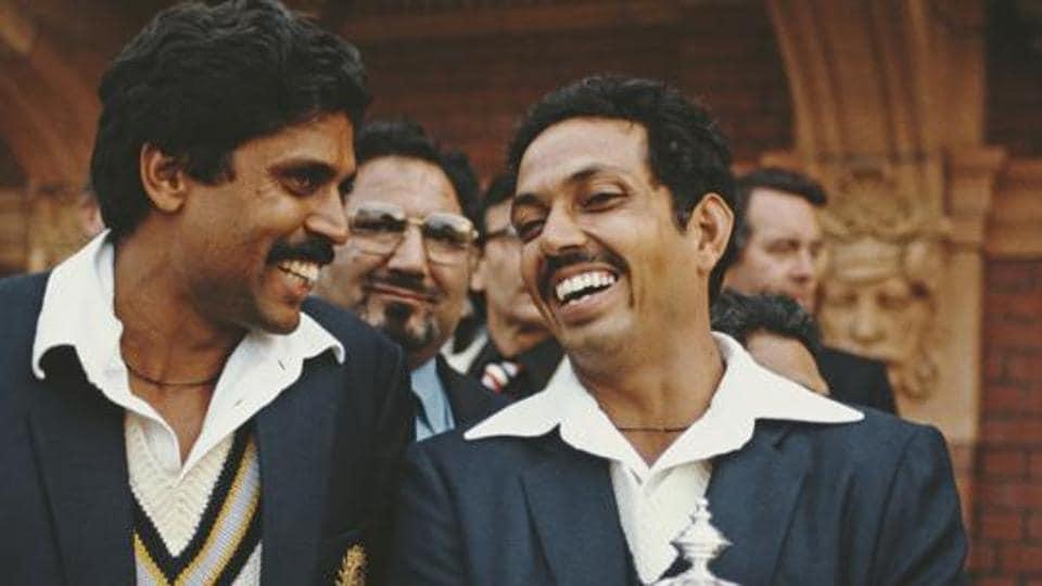 1983 world cup, indian cricket team, world cup, kapil dev, ind vs west indies, world cup stories, १९८६ वर्ल्ड कप, १९८३ विश्वचषक, कपिल देव, वर्ल्डकपचे किस्से, टीम इंडिया, वेस्ट इंडिज