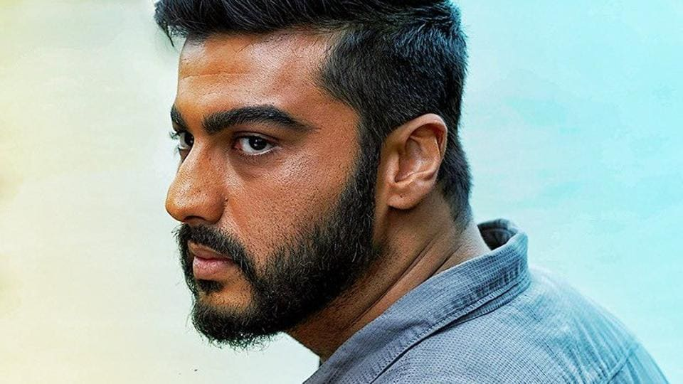 Arjun Kapoor's India's Most Wanted will not release in Dubai due to a problematic line