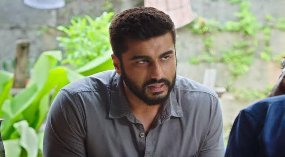 India's Most Wanted Review: Arjun Kapoor's Film Cuts to the Chase Minus Thrills