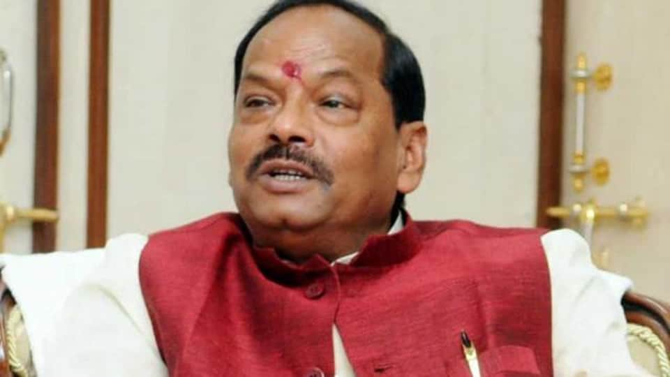 Lok Sabha,Lok Sabha elections,Lok sabha election results 2019