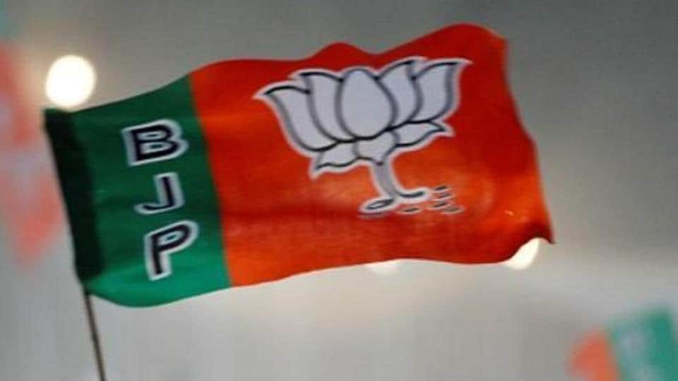 Lok Sabha election 2019 result: BJP secures lead in all 4 seats in Himachal Pradesh