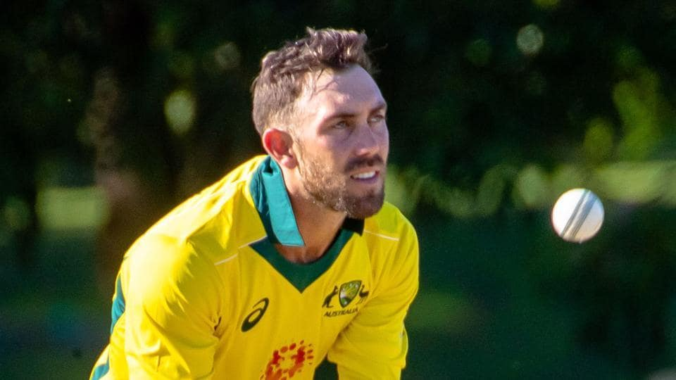 ICC World Cup 2019: Glenn Maxwell opens up about his bowling and batting strategies