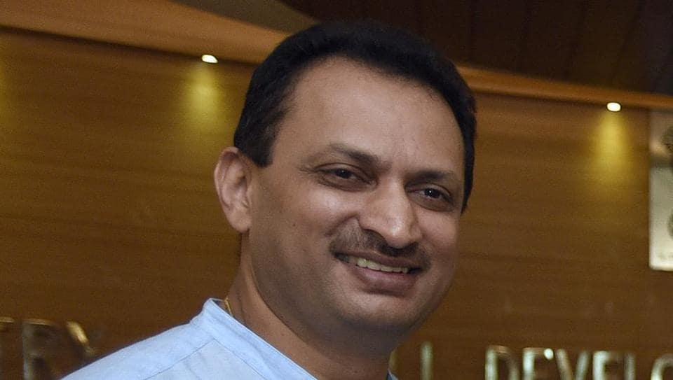 Lok Sabha election result 2019: BJP's Anant Kumar Hegde leads in Karnataka's Uttar Kannada