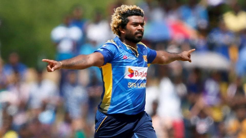 ICCWorld Cup 2019,ICCWorld Cup 2019 Sri Lanka,Sri Lanka