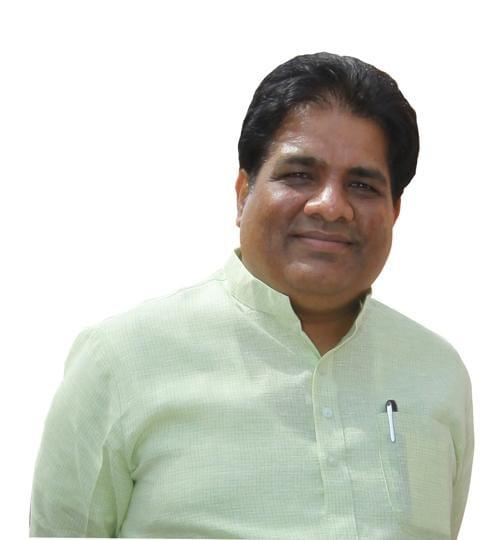 Bhupender Yadav,BJP,Bharatiya Janata Party