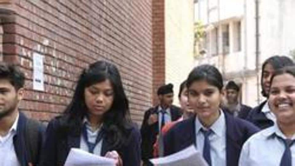 Assam Higher Secondary Education Council (AHSEC) will on Saturday, May 25 declare the results of Class 12 or HSE examination.