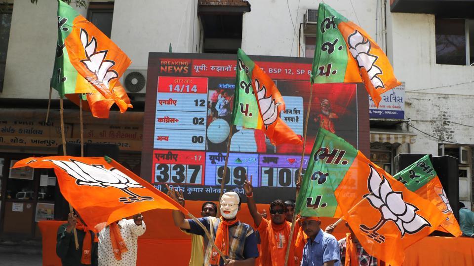 LS polls,Lok Sabha,Lok Sabha elections