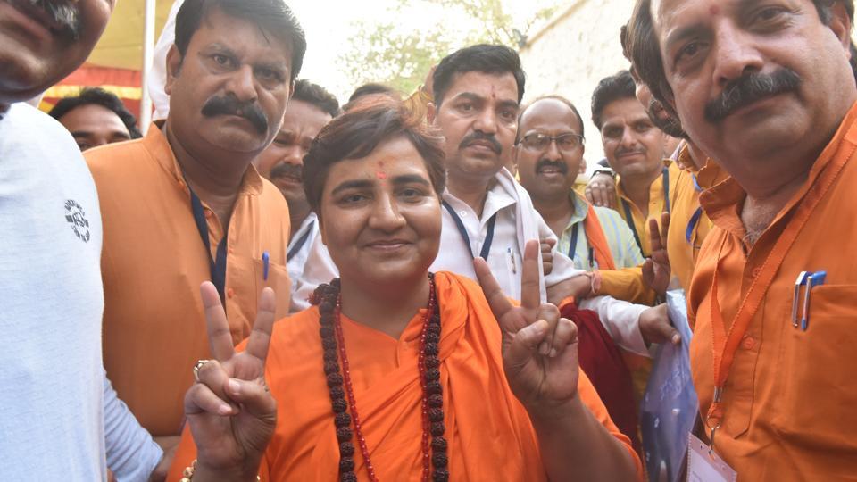 Lok Sabha elections 2019: High on assembly win, Congress dealt huge blow in Madhya Pradesh