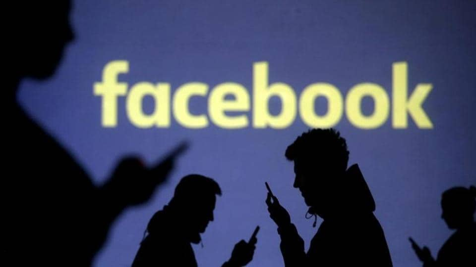After US, now Indian government requests Facebook to provide users' data