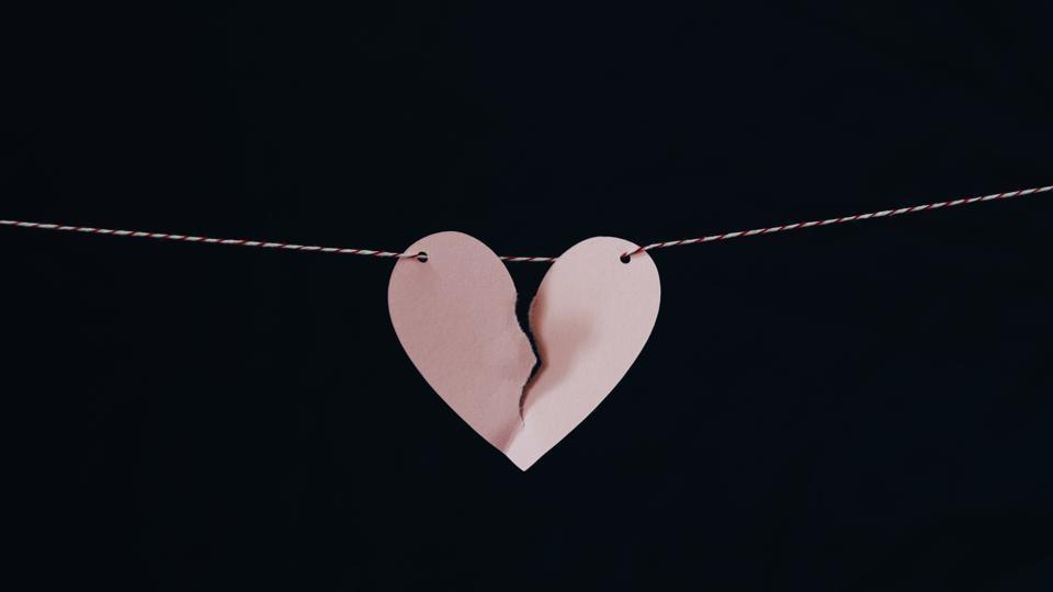 Breakup,relationship,sour relationship