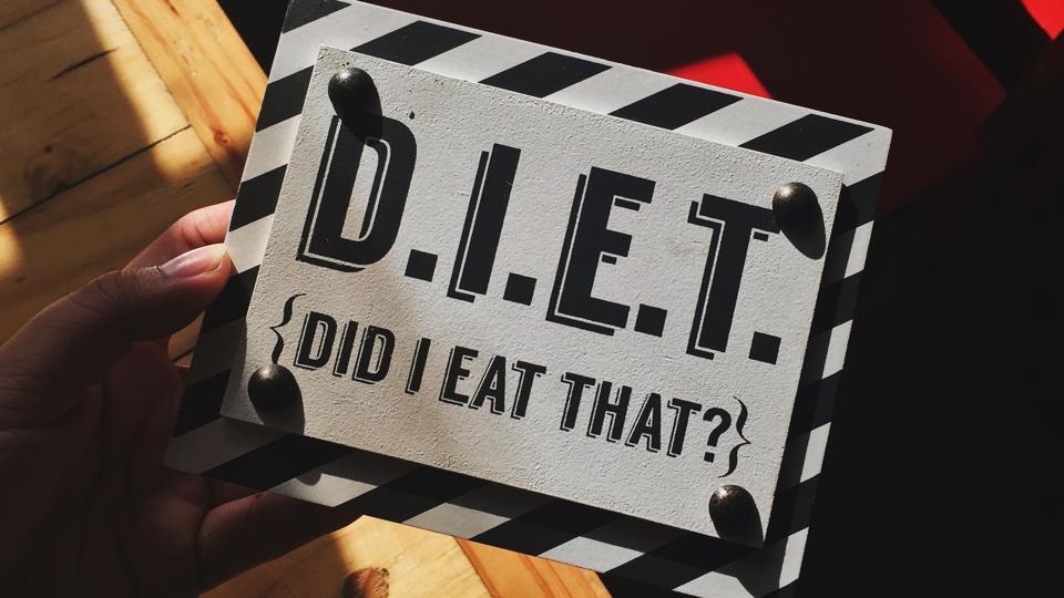 hormones,metabolism,metabolic disease