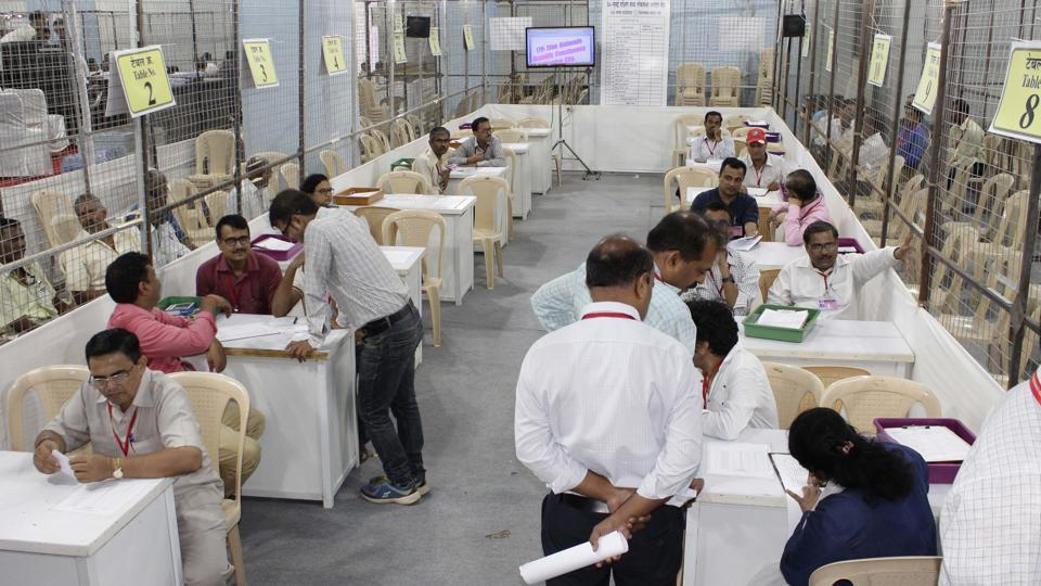 Delhi's chief electoral officer (CEO) has asked poll panel officials to undertake a SWOT (strength, weakness, opportunities, threats) analysis of the Lok Sabha elections, which could help improve the conduct of the next electoral exercise.