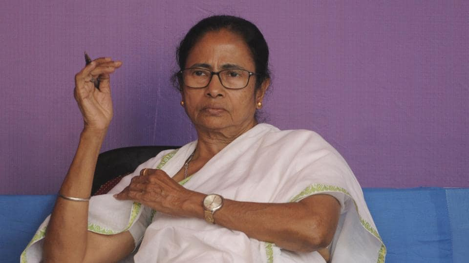 Trinamool braces for huge challenge from BJP in next Assembly polls