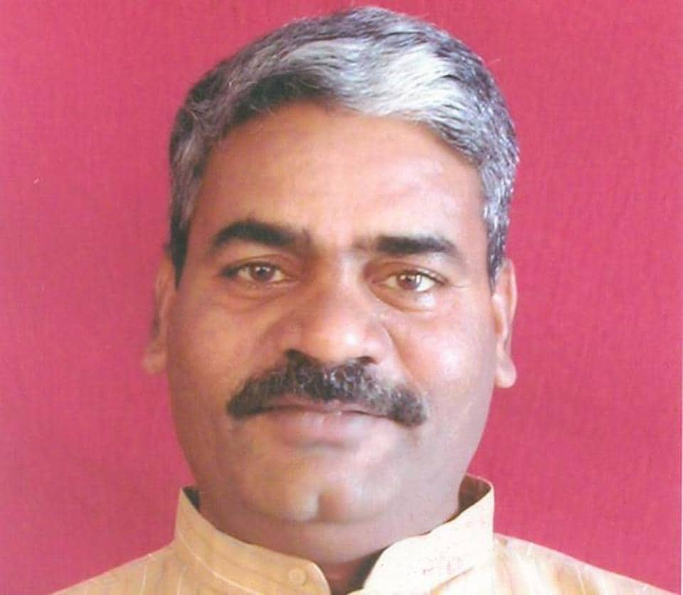 Lok Sabha Elections 2019: Adhalrao likely to contest assembly polls against NCP's Walse Patil