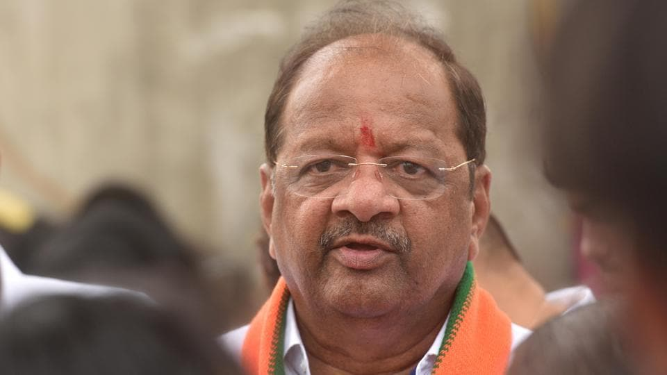 """""""We're happy that with good work and a vibrant campaign, we have been able to achieve this.,"""" said Gopal Shetty."""