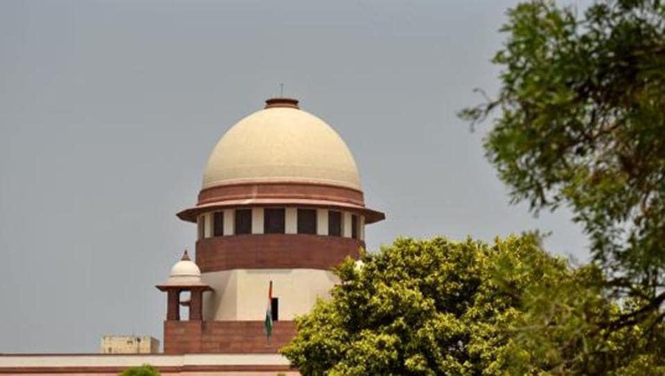 Maharashtra government,Supreme court,SC