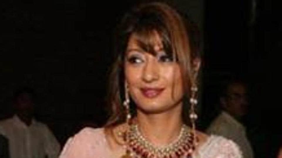 Court dismisses Subramanian Swamy plea in Sunanda Pushkar death case